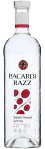 Bacardi Razz