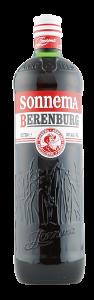 Berenburg