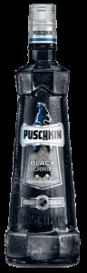Black Wodka