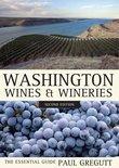 Paul Gregutt - Washington Wines and Wineries