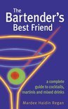 The Bartender's Best Friend - Mardee Haidin Regan