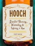 Scott - Hooch