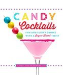 Candy Cocktails - Katherine