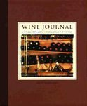 Rothfeld Asher - Wine Journal