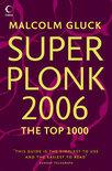 Malcolm Gluck - Superplonk