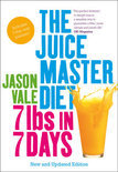 Jason Vale - The 7lbs in 7 Days