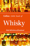Dominic Roskrow - Whisky