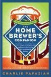 Home Brewers Companion - Charlie Papazian