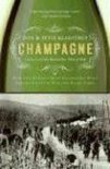 Don Kladstrup - Champagne