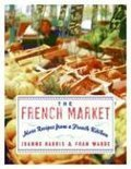 The French Market - Joanne Harris