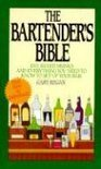 Gary Regan - The Bartender's Bible