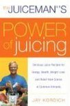 Jay Kordich - The Juiceman'S Power Of Juicing