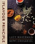 Lucy Waverman - The Flavour Principle