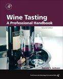 Ronald S. Jackson - Wine Tasting