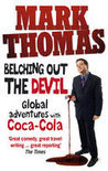 Belching Out the Devil - Mark Thomas