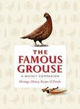 The Famous Grouse Whisky Companion - Ian Buxton