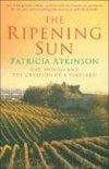 Patricia Atkinson - The Ripening Sun