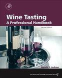 Wine Tasting - Ronald S. Jackson
