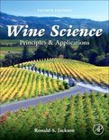 Wine Science - Ronald S. Jackson