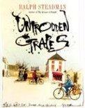 Untrodden Grapes - Ralph Steadman