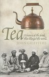 John C. Griffiths - Tea