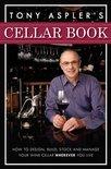 Tony Aspler - Tony Aspler's Cellar Book