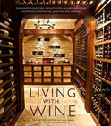 Living with Wine - Samantha Nestor