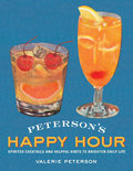 Valerie Peterson - Peterson's Happy Hour
