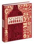 Vino Journal - Potter Style
