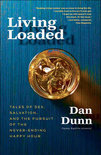 Dan Dunn - Living Loaded