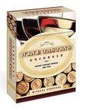 Michael Schuster - Wine Tasting Uncorked