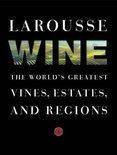 Librarie Larousse - Larousse Wine