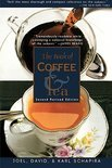 Book of Coffee and Tea - Joel Schapira