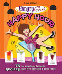 Lisa Lillien - Happy Hour