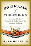 99 Drams of Whiskey - Kate Hopkins