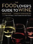 Karen Page - The Food Lover's Guide to Wine