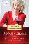 Natalie Maclean - Unquenchable