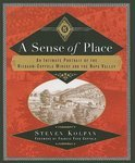 A Sense of Place - Steven Kolpan