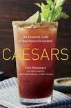 Caesars - Clint Pattemore