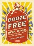 Booze for Free - Andy Hamilton