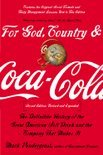 Mark Pendergrast - For God, Country and Coca-Cola