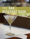Donald Voet - The Bar and Beverage Book