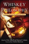 Whiskey and Philosophy - Associate Professor Fritz Allhoff