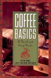 Kevin Knox - Coffee Basics