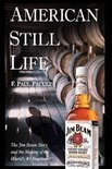 American Still Life - F. Paul Pacult