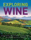 Steven Kolpan - Exploring Wine