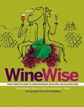 Wine Wise - Steven Kolpan