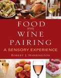 Food and Wine Pairing - Robert J. Harrington