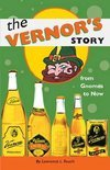 Lawrence L. Rouch - The Vernor's Story
