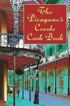 Picayune - Picayune Creaole Cookbook